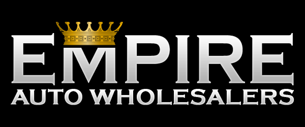 Empire Auto Sales >> Used Cars For Sale In S Windsor Hartford Springfield Western